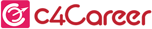 c4career logo