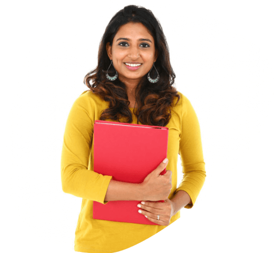 c4career-trivandrum-student-girl